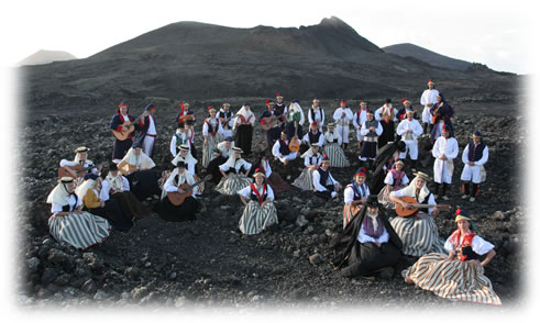 X Festival de Música Popular A F Timbayba (2ª Parte)