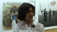 Carmen Nieves Luis García: Música y vida de Los Alzados en Icod de Los Trigos (y 3ª Parte)