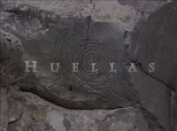 Petroglifos de La Fajana y El Cementerio