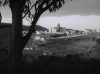 Gran Canaria 1932