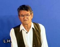 Entrevista a Emilio Gómez  (1ª Parte)