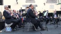 Banda Municipal de Las Palmas de Gran Canaria VI