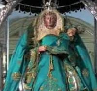 Las Fiestas de las Marías (1ª Parte).