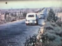"Documental Familiar: ""Excursión a Maspalomas en Gran Canaria año 1960"""