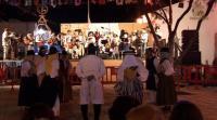 XII Festival Folclórico San Miguel de Tuineje (1ª Parte)