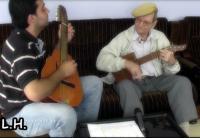 """Entrevista a Don Juan Quintana """"El Claca"""" (1ª Parte)"""