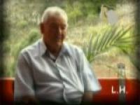 Pedro Rodríguez Martel (Rescatador de canciones antiguas) (Completo)