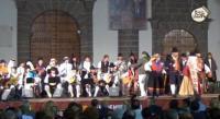 XX Festival de Folclore de Gran Canaria (1ª Parte)