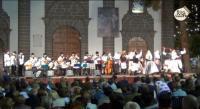 XX Festival de Folclore de Gran Canaria (y 3ª Parte)