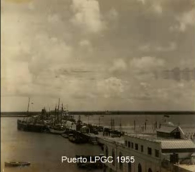 Historia de Canarias