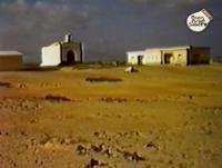 Fuerteventura-Corralejo en décadas pretéritas (1ª Parte)