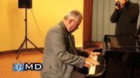 La magia del piano