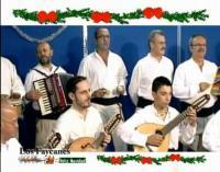 """Los Faycanes. Villancico """"Navidad"""""""