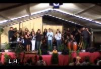 V Encuentro de Cantadores San Pablo