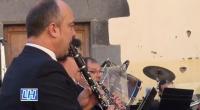 Banda Municipal de Las Palmas de Gran Canaria III