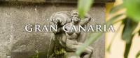 Gran Canaria - Tienes que venir aquí