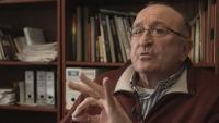 Antonio Tejera (Parte I)