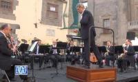 Banda Municipal de Las Palmas de Gran Canaria V