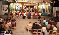 VI Encuentro Zonal de Folclore (Marzagán)