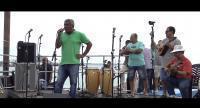 Folías / XIV Encuentro Internacional de Improvisadores por el Casco Viejo de Corralejo