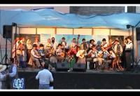 Fiesta Folclórica Lomo del Cementerio – Telde.