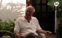 Fiesta, fe y tradición canaria con Felipe Bermúdez (y 4ª Parte)