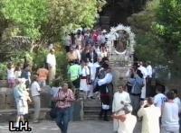 Festival Folclórico Regional Artenara 2003 (Completo)