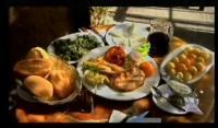 Gastronomía de las Islas Canarias