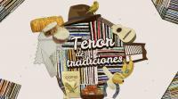 Teror de Tradiciones