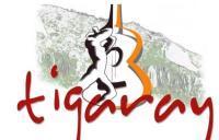 Tigaray... por los senderos de vuelta