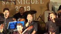 XII Festival Folclórico San Miguel de Tuineje (y 5ª Parte)