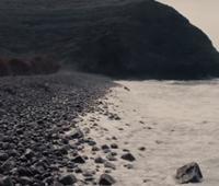Gran Canaria, Isla de Cuento (cortometraje)