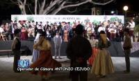 Noches de tradiciones – Lomo Magullo (Telde)