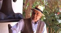 Felipe Marrero, tejedor de ilusiones (2ª Parte)
