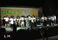 IV Festival Regional Las Marías