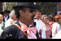 Romería de Las Marías (2006)